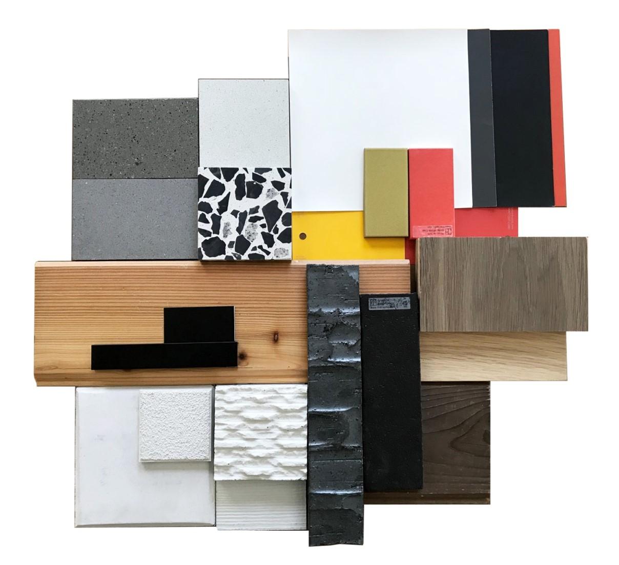 Superba House Materials Board.jpg
