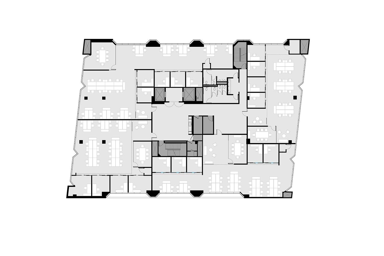 977 North Broadway Plan 02.jpg