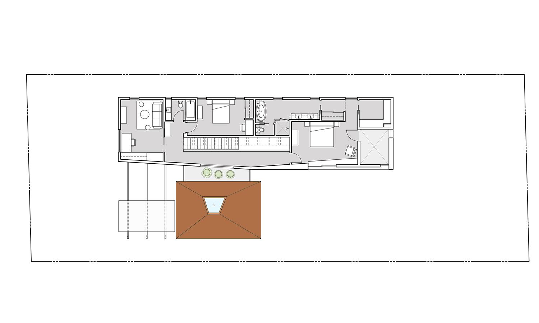 Stewart House 05.jpg