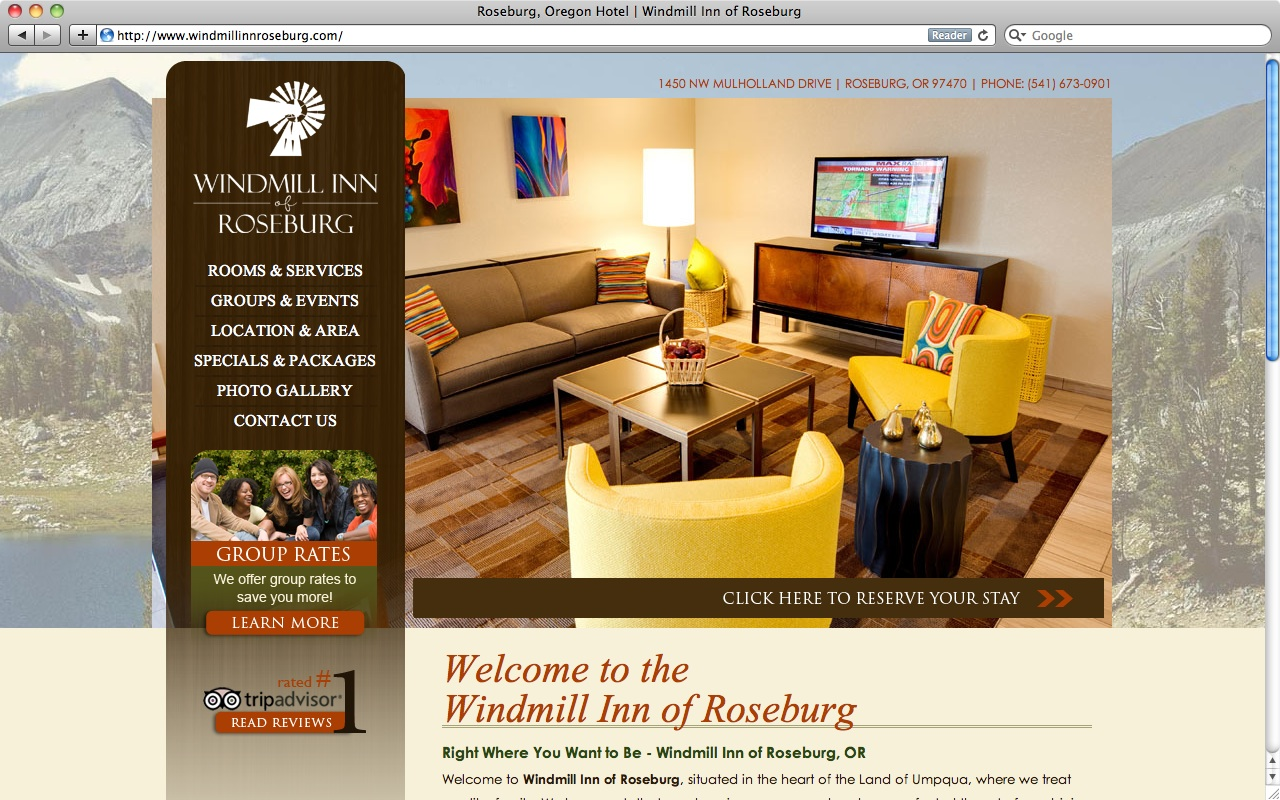 WindmillInnScreenshot01.jpg