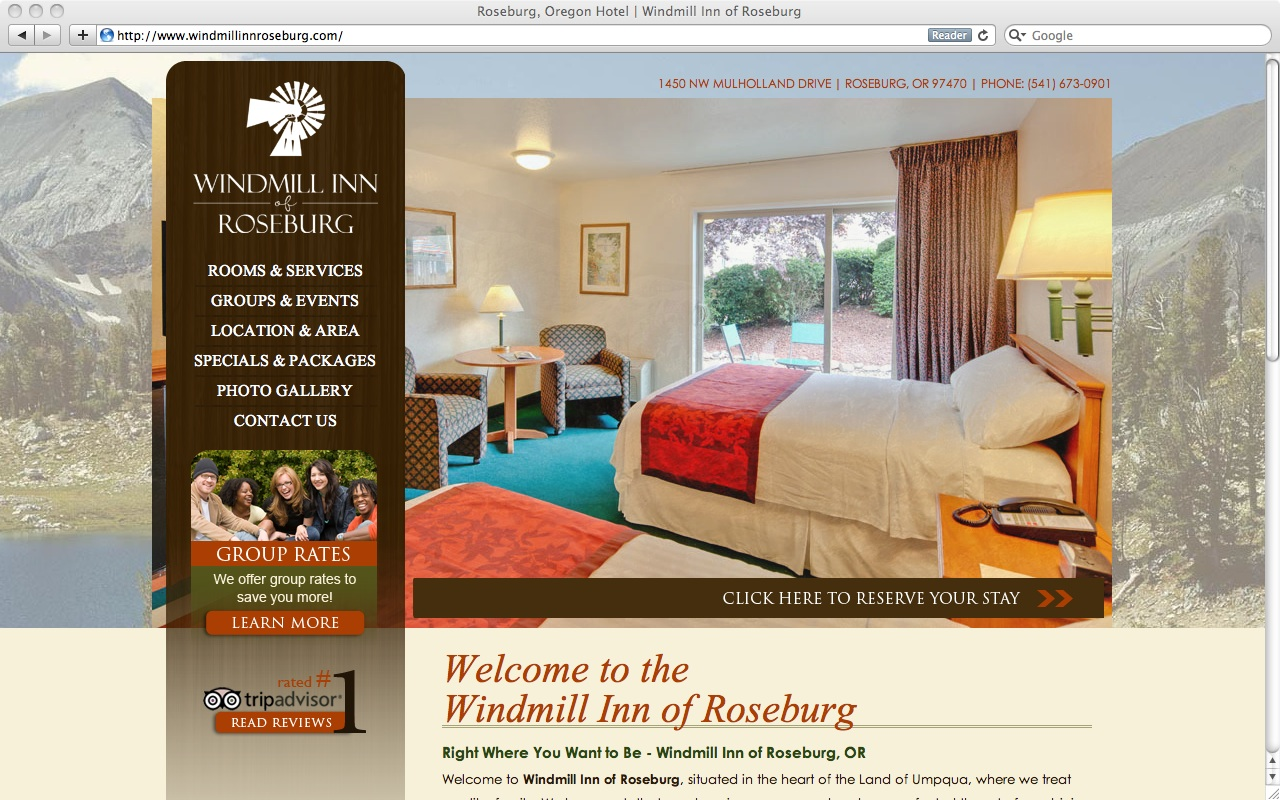 WindmillInnScreenshot02.jpg