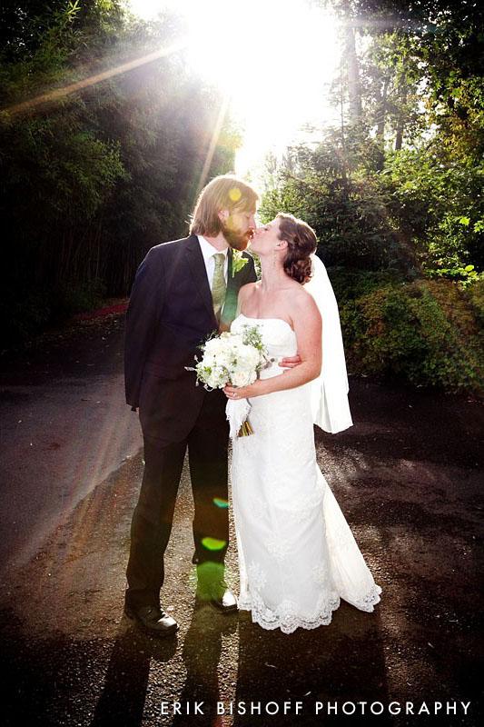 Erik Bishoff Photography – McMenamins Edgefiled Wedding