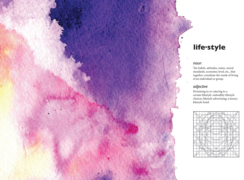 book-lifestyle-2014-2.jpg