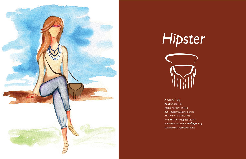 book-lifestyle-2014-4.jpg