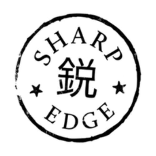 sharpedgeshopcom.jpg