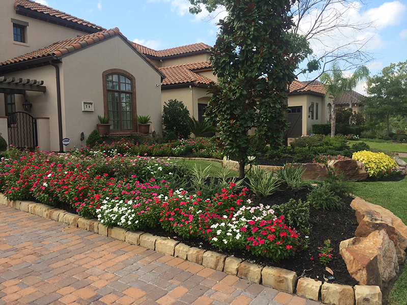 ab-landscaping-the-woodlands-maintenance-lawn-care-flowers-spring-tx-houston-conroe-design-and-install.jpg
