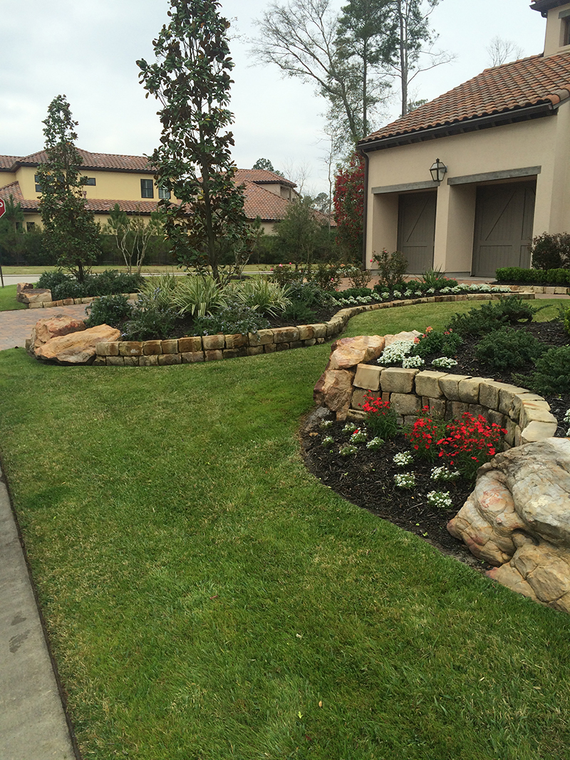 ac-landscape-the-woodlands-lawn-care-best-zoysia-custom-envy-exteriors-spring-cypress-carlton-woods-magnolia-lighting.jpg
