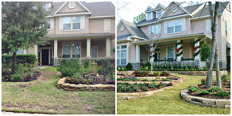 Before-and-after-landsscape-design-installation-the-woodlands-magnolia-tomball-conroe.jpg