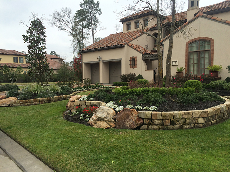 design-landscape-installation-maintenance-sprinklers-lawn-care-the-woodlands-spring-tomball-magnolia-best.jpg