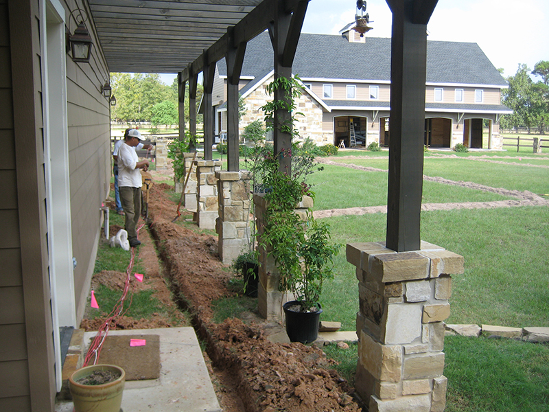 Irrigation--Repair-Installation-drainage-sprinklers-sprinkler-system-barn-equestrian-the-woodlands-magnolia-tomball-spring-houston-tx.jpg