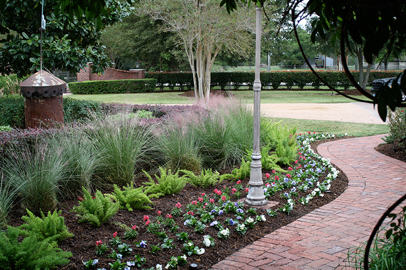 landcape-installation-cypress-equestrian-hedges-landscaper-landscaping-company-the-woodlands-tomball-spring-montgomery-magnolia-pavers-design-install-best-new-aggie-foxtail-flowers-repair-sprinklers-irrigation.jpg