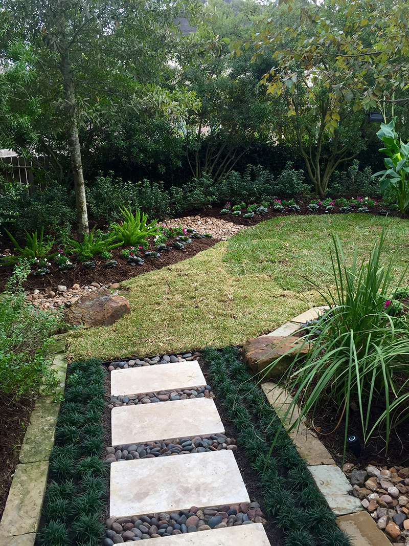 landscape-custom-stone-flagstone-walkway-moss-rock-boulders-design-installation-landscaper-best-top-landscaping-luxury-the-woodlands-houston-spring-magnolia-conroe-montgomery-cypress.jpg