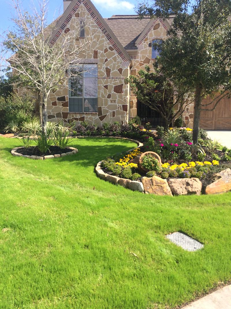 landscape-design-install-build-landsacper-the-woodlands-maintenance-irrigation-sprinklers-spring-envy-exteriors.jpg