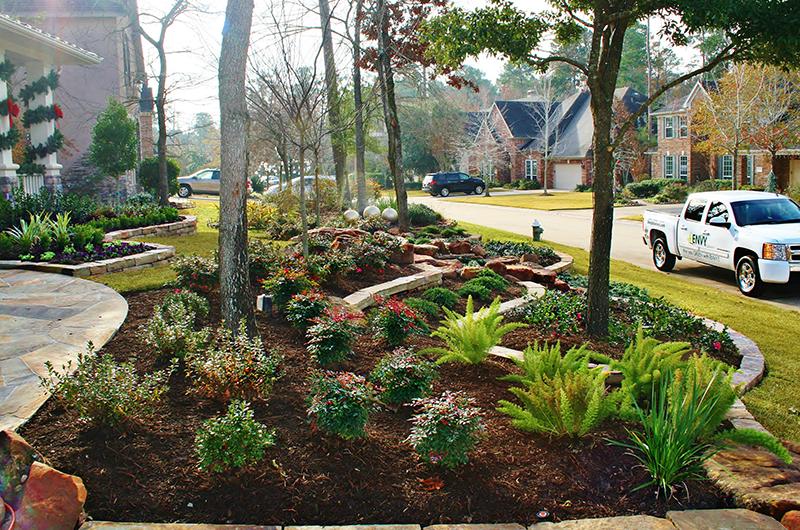 landscape-design-install-front-yard-beds-the-woodlands-spring-envy-exteriors-renovation-houston.jpg