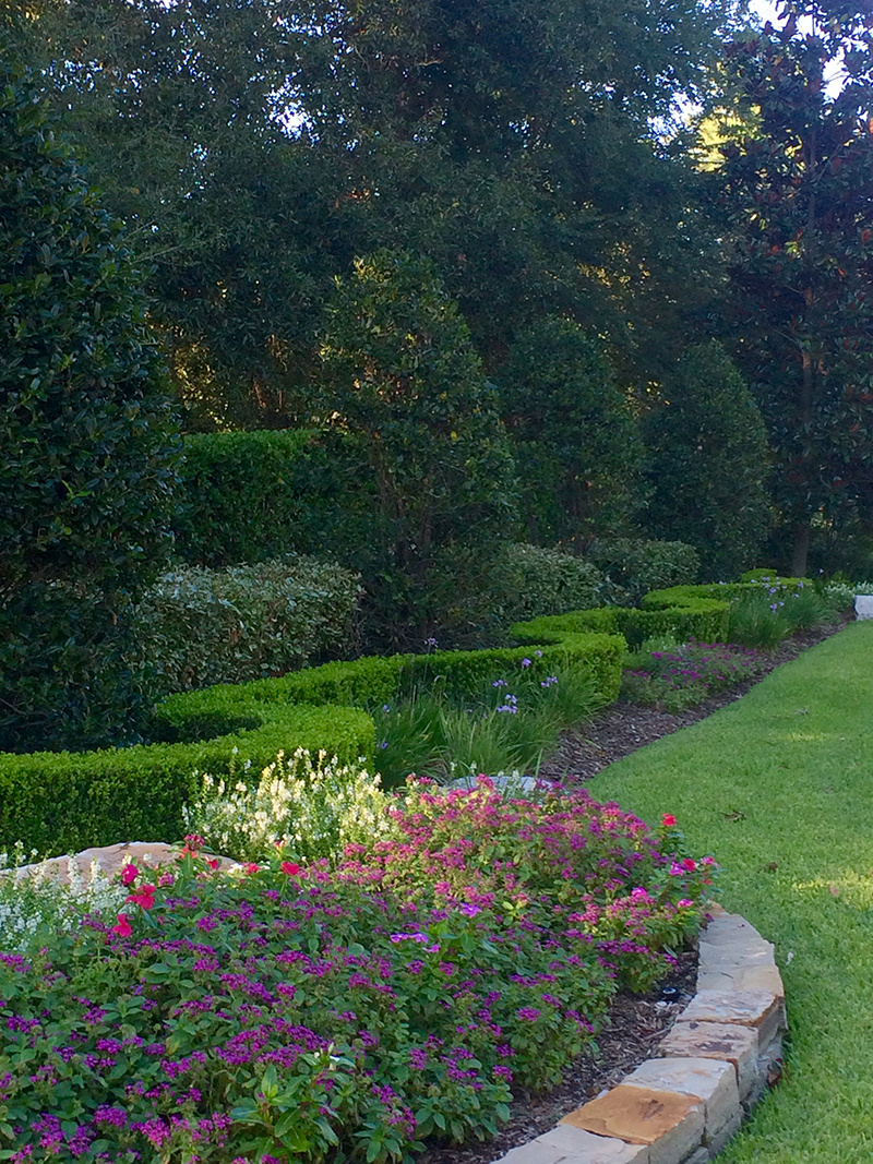 landscape-design-installation-the-woodlands,-tx-houston-lawn-care-lawn-service-maintenance-woodforest-montgomery-spring-cypress-best-top-fertilization-irrigation-repair-luxury-landscaping-aggie-owned.jpg