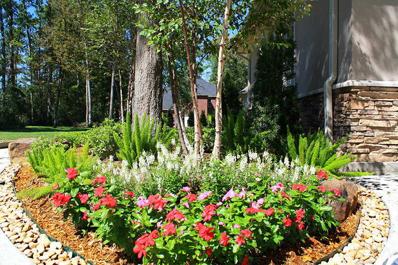 landscape-installation-design-bull-rock-foxtail-beds-the-woodlands-custom-spring-tx-tomball.jpg