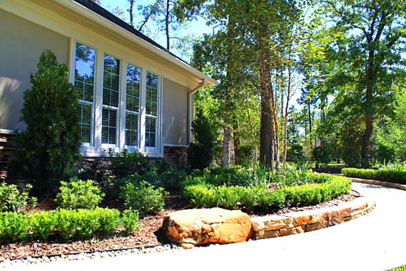 stone-border-landscape-install-maintenance-design-irrigation-the-woodlands-spring-tx-sprinklers-lighting.jpg