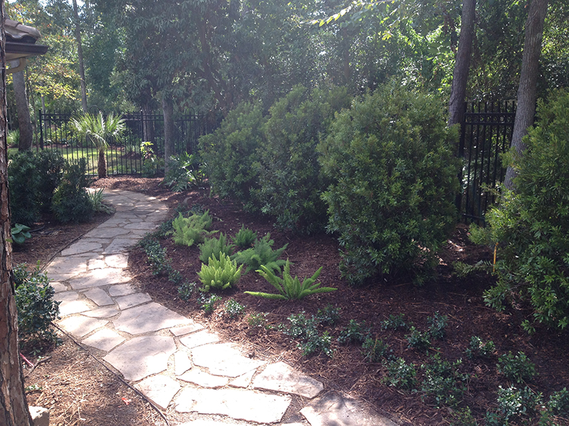 stone-flagston-walkway-pathway-landscaper-landscape-design-installation-custom-builder-carlton-woods-best-the-woodlands-lawn-care-service-repair-install-envy-exteriors-new-irrigation.jpg