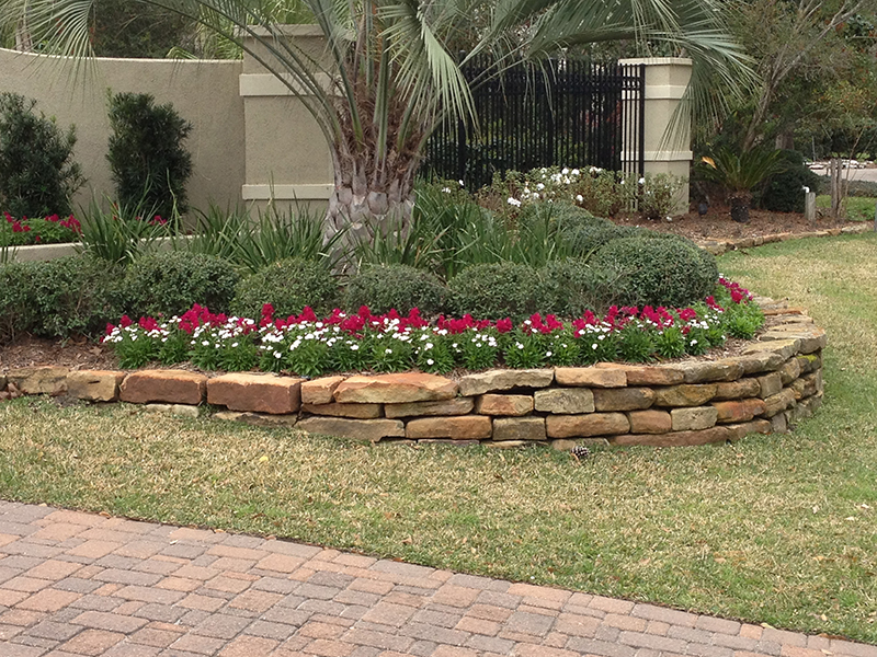 stone-stacked-stone-border-landscape-bed-beds-home-residential-design-custom-designer-build-install-new-top-luxury-ideas-landscaping-the-woodlands-woodforest-magnolia-carlton-woods-spring-houston-cypress-tomball-aggie-owned-pool-company.jpg