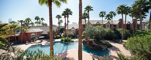 commercial-pool-renovation-remodel-resurface-replaster-blue-granite-pebble-tec-pebble-sheen-custom-builder-pools-swimming-constrcution-company-the-woodlands-houston-spring-magnolia-conroe-montgomery-cypress.jpg