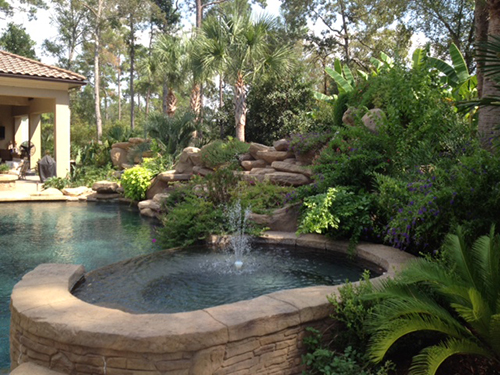 custom-pool-construction-builder-build-luxury-best-top-company-design-in-woodlands-woodforest-carlton-woods-traditional-landscape-the-woodlands-houston-spring-magnolia-conroe-montgomery-cypress.jpg
