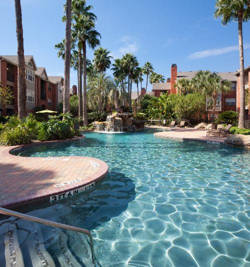 custom-pool-renovation-remodel-pebble-tec-pebble-sheen-blue-granite-builder-pool-company-resurface-pools-replaster-new-best-top-apartments-tropical-the-woodlands-houston-spring-magnolia-conroe-montgomery-cypress.jpg