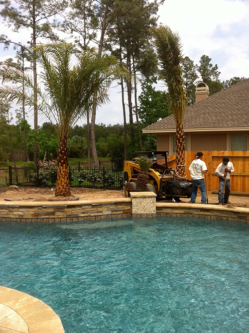 pool-installation-palm-installer-custom-pool-unique-designs-flagstone-stacked-stone-wall-woodforest-builder-the-woodlands-houston-spring-magnolia-conroe-montgomery-cypress.jpg