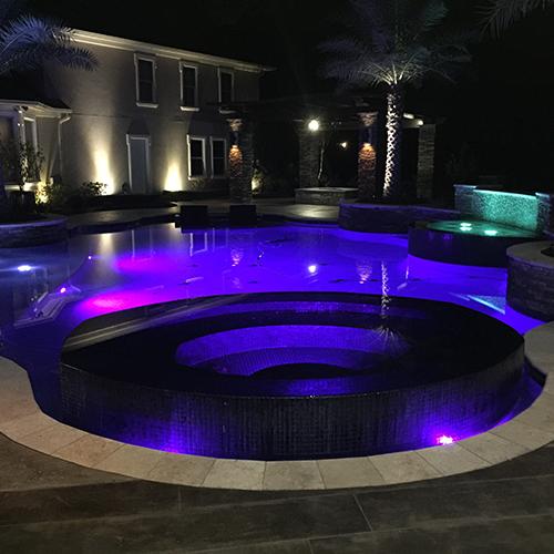 pool-pool-lighting-led-fiber-optic-custom-night-pic-travertine-glass-metallic-tile-custom-the-woodlands-pool-builder-houston-best-cypress-spring-montgomery-design-designer-pebble-tec-memorial.jpg