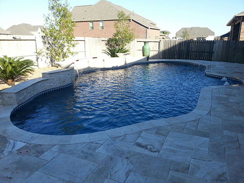 swimming-pool-renovation-remodel-old-new-pebble-tec-travertine-coping-deck-decking-travertine-pavers-pool-builder-houston,-tx-the-woodlands-spring-montgomery-magnolia-cypress-tiramisu-fountain.jpg