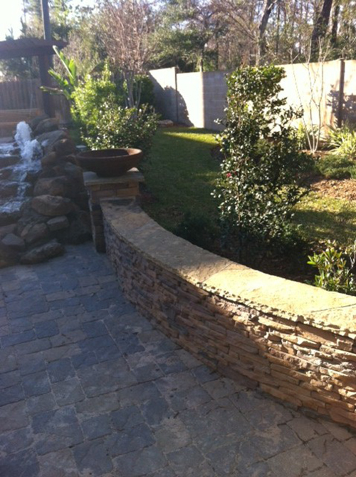 dry-stack-ledge-stacked-cultured-stone-seating-retaining-wall-walls-custom-built-build-builder-designer-design-paver-patio-woodforest-best-top-the-woodlands-houston-spring-magnolia-conroe-montgomery-cypress.jpg