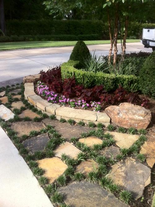 flagstone-mondo-hardscape-patio-sitting-area-landscaper-landscaping-ideas-beautiful-custom-luxury-installer-compant-aggie-home-the-woodlands-houston-spring-magnolia-conroe-montgomery-cypress.jpg