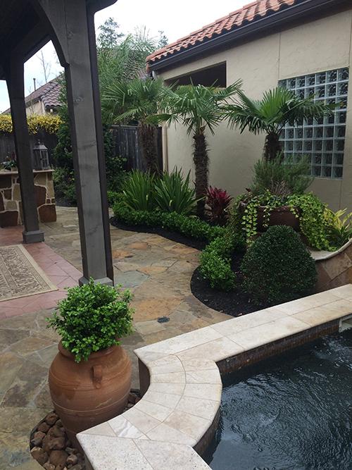 flagstone-patio-espresso-arbor-pergola-spa-pool-landscape-custom-design-buils-the-woodlands-spring-magnolia-houston,tx.jpg