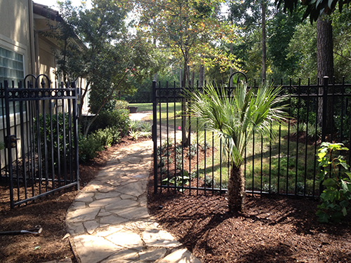 flagstone-walkway-carlton-woods-the-woodlands,-tx-landsacpe-design-build-install-maintenance-spring-magnolia-cypress-houston-envy-exteriors.jpg