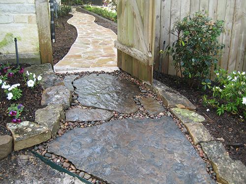 Flagstone-walkways-pathways-design-build-install-best-the-woodlands-contractor-landscape-envy-ex.jpg