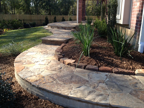 hacket-flagstone-overlay-commercial-apartments-walkway-patio-outdoor-builds-design-designs-installs-installation-builder-best-top-landscaping-ideas-the-woodlands-houston-spring-magnolia-conroe-montgomery-cypress.jpg