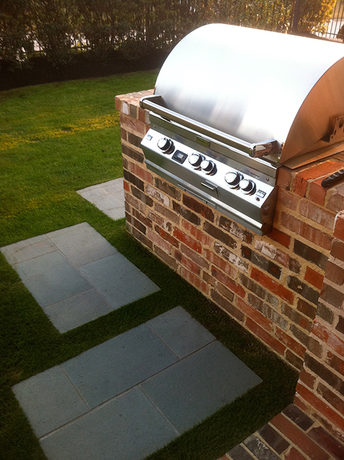 outdoor-grill-kitchen-brick-the-woodlands-tx-houston-spring-magnolia-tomball-aggie-landscape-build-design-installation-bbq-built-in-woodforest-montgomery-popular-best.jpg
