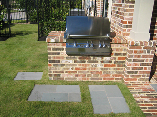 outdoor-grill-kitchen-the-woodlands-spring-magnolia-custom-design-build-company-contractor.jpg