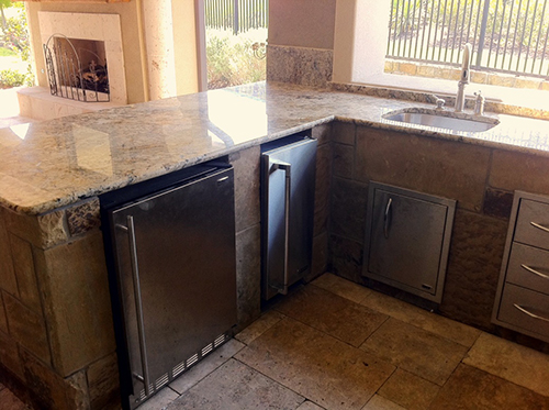 outdoor-kitchen-custom-design-designs-designer-granite-stone-luxury-top-best-appliances-builder-installs-landscape-pool-aggie-owned-pool-pools-montgomery-carlton-woods-the-woodlands-woodforest-houston-memorial-reputable-cypress-conroe-spring.jpg