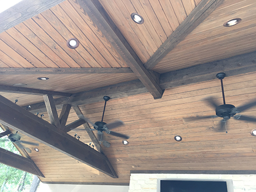 outdoor-kitchen-tongue-and-groove-cedar-ceiling-covered-structure-arbor-magnolia-the-woodlands-houston-pool-builder-landscape-hill-country-rustic-spring-conroe-best-beams-exposed.jpg