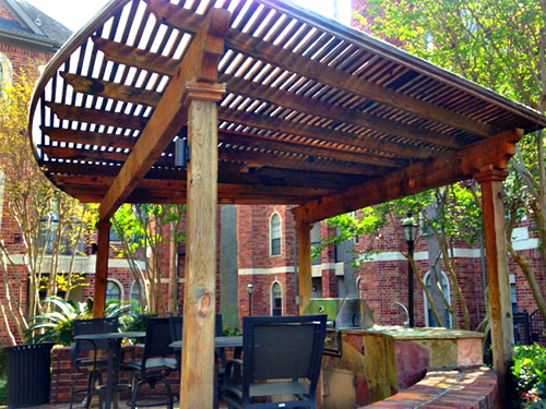 outdoor-patio-kitchen-flagstone-red-brick-new-construction-commercial-apartments-bbq-grill-area-landscaper-landscape-pool-builder-houston-cypress-the-woodlands-best-designer-custom-the-woodlands-spring-conroe.jpg