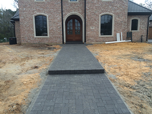 Pavers-Pavestone-gray-dark-install-carlton-woods-build-design-construction-best-entry-walkway-the-woodlands-spring-envy-exteriors-custom.jpg