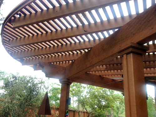 red-cedar-wood-pergola-arbor-custom-built-covered-patio-design-designs-buil-builds-installation-in-the-woodlands-conroe-cypress-spring-montgomery-affordable-top-best-company-pool-landscape.jpg