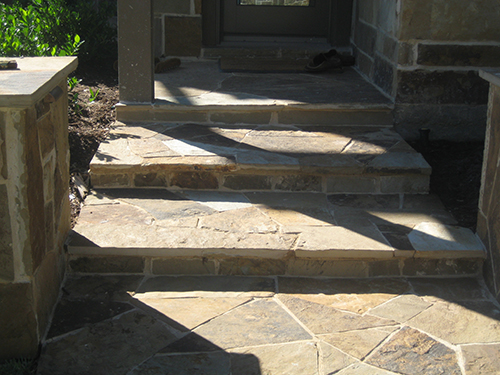 steon-stairs-entry-front-door-flagstone-hacket-renovate-landscape-landscaper-best-landscaping-ideas-design-custom-the-woodlands-houston-spring-magnolia-conroe-montgomery-cypress.jpg