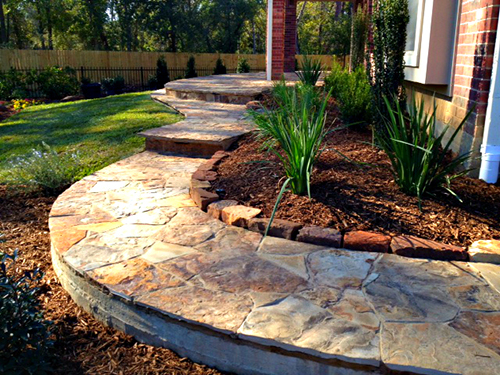 stone-flagstone-walkway-patio-deck-path-lighting-in-stairs-custom-design-build-installer-installation-build-home-new-best-top-landscaper-lanfscaping-houston-the-woodlands-cypress-magnolia-montgomery-spring-conroe.jpg