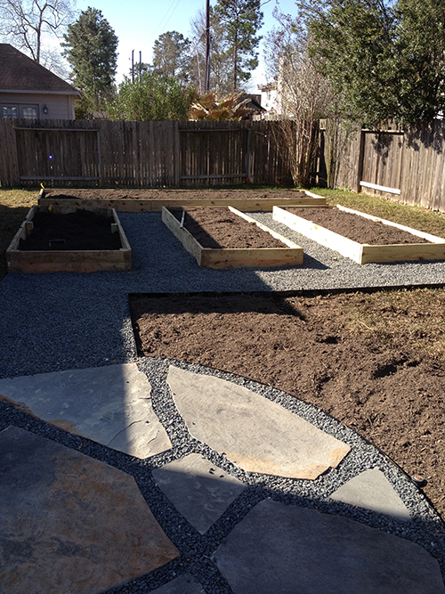garden-installation-the-woodlands-houston-spring-montgomery-cypress-magnolia-raised-bed-garden-landscape-company-install-gardens-design-aggie-landscaper-best-landscaping-construction-envy-exteriors-go-green.jpg