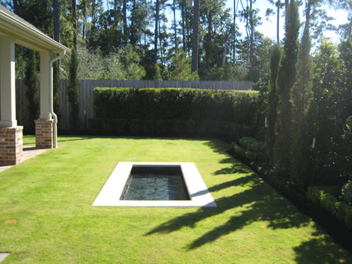 modern-landscape-water-feature-fountain-contemporary-design-landscape-the-woodlands-carlton-woods-spring-envy.jpg