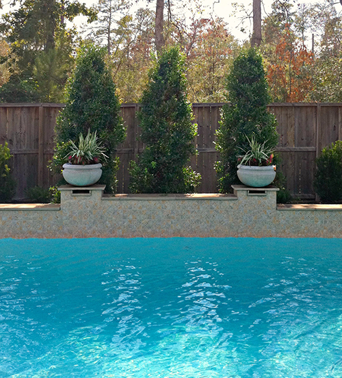 pool-pottery-low-bowl-acid-washed-concrete-spartan-juniper-the-woodlands-envy-spring-cypress.jpg
