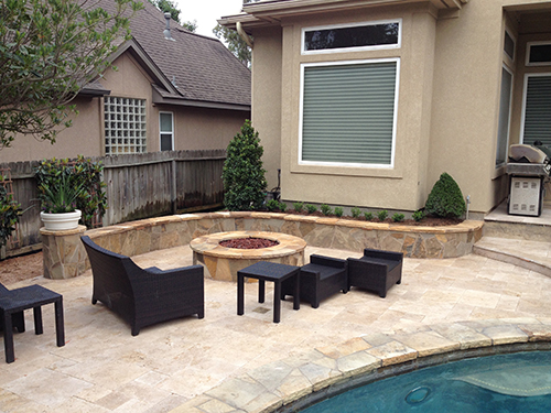 stone-firepit-gas-ring-gas-fire-feature-red-lava-rock-The-Woodlands-seating-wall-landscape-outdoor-patio-deck-ideas-best-top-builder-build-install-spring-houston-cypress-montgomery-conroe-pool-landscaper-landscaping.jpg