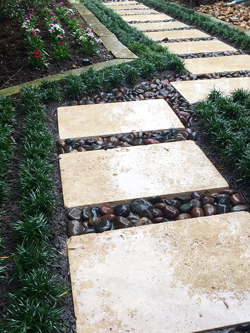 travertine-stone-walkway-path-stones-mondo-bullrock-landscape-landscaper-landscaping-best-custom-design-designer-top-reviews-build-install-installation-the-woodlands-houston-spring-magnolia-conroe-montgomery-cypress.jpg