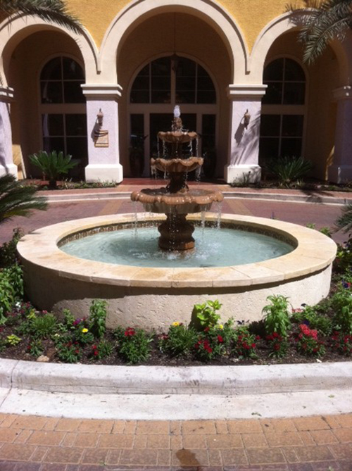 water-feature-fountain-tiered-formal-entry-the-woodlands-envy-exteriors-cast-houston,-tx.jpg